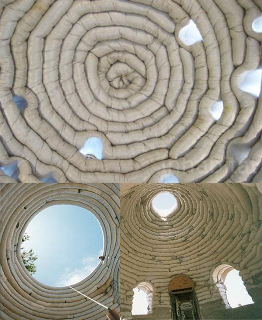 toit-maison-eco-dome