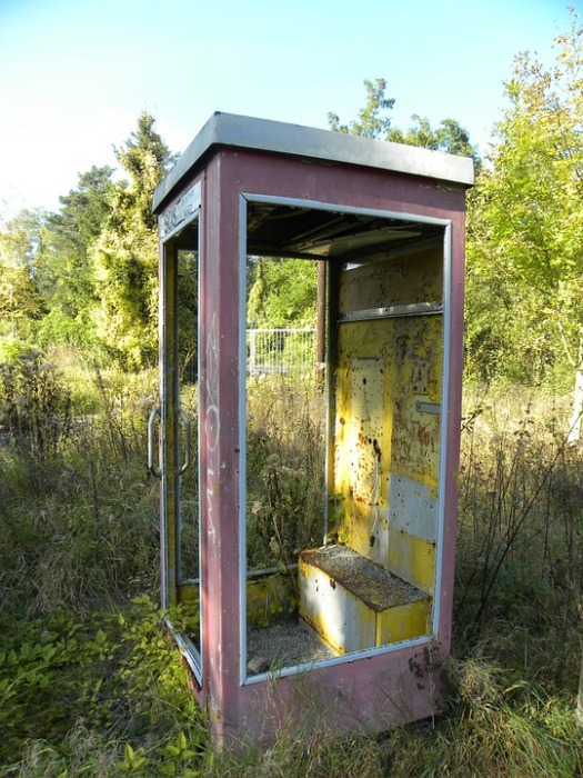 phone-booth-295795_960_720